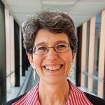 Carolyn Wilson at BioData World Congress West 2017