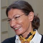Kateřina Kopečková at World Orphan Drug Congress