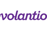 Volantio Inc. at Air Retail Show 2016