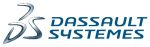 Dassault Systemes Geovia - Asia Region at The Mining Show 2016
