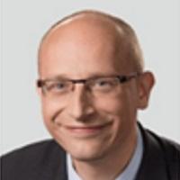 Lukasz Pomorski, Ph.D. at The Trading Show New York 2016