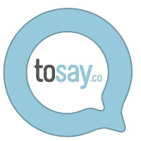 tosay at Europe's Customer Festival