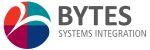 Bytes IDM at Seamless East Africa 2017