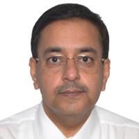 Mr Sourav Sinha at Aviation Show MENASA 2016