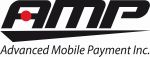 Advanced Mobile Payment Inc., sponsor of Payments Iran 2016