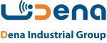 Dena Group at Payments Iran 2016
