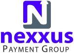 Nexxus Payment Group at Payments Iran 2016