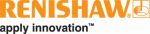 Renishaw Plc at The Mining Show 2016