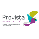 Provista Diagnostics at World Precision Medicine Congress USA 2016