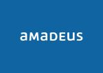 Amadeus at Aviation Festival 2016