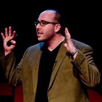 Adam Bellow at EduTECH Asia 2016