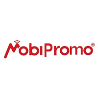 MobiPromo at LEAD