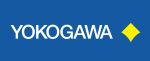 Yokogawa Middle East & Africa at The Mining Show 2016