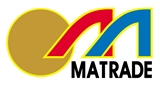 Malaysia External Trade Development Corporation (MATRADE) at Ecommerce Show Philippines 2016