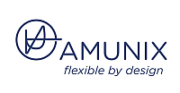 Amunix Inc at European Antibody Congress