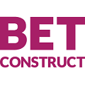 BetConstruct at World Gaming Executive Summit 2017