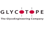 Glycotope Biotechnology GmbH, sponsor of Cell Culture & Downstream World Congress 2017