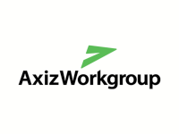 AxizWorkgroup at The Digital Education Show Africa 2016