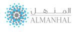 Al Manhal at The Digital Education Show Middle East 2016