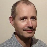 Dr Volker Schellenberger at World Immunotherapy Congress