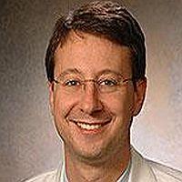 Mr Jeremy Segal at World Precision Medicine Congress USA 2016