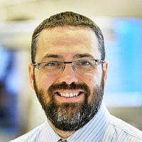 Mr Jeffrey Reid at World Precision Medicine Congress USA 2016