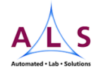 A.L.S. Automated Lab Solutions at European Antibody Congress