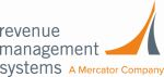 Revenue Management Systems, sponsor of Air Experience Congress 2016