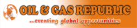 Oil & Gas Republic at Energy Efficiency World Africa