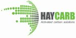 Haycarb Plc at The Mining Show 2016