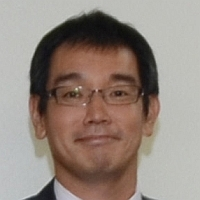 Mr Yoshishige Hasegawa at Submarine Networks World 2016