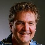 David Haussler at BioData World Congress West 2017
