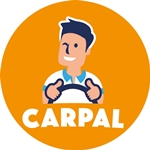 CarPal SG Pte. Ltd. at The IOT Show Asia 2016