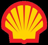 Royal Dutch Shell at MOVE 2020