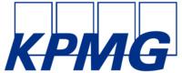 KPMG at MOVE 2020
