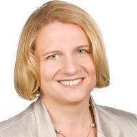Ms Heli Tiirmaa Klaar at World Cyber Security Congress 2017