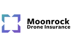Moonrock at The Commercial UAV Show