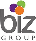 biz-group at The Training & Development Show Middle East 2016