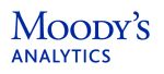 Moody's Analytics at The Training & Development Show Middle East 2016