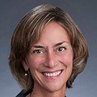 Robin Toft at World Precision Medicine Congress USA 2016