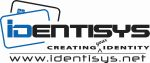 Identisys Ltd at Payments East Africa 2016