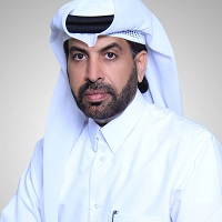 Mr Rashid Bin Ali Al-Mansoori, Chief Executive Officer, Qatar Stock Exchange