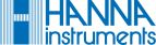 Hanna Instruments at The Water Show Africa 2020