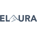 Elaura Asia Pte Ltd at EduTECH Asia 2019