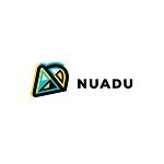 NUADU Asia Pte. Ltd at EduTECH Philippines 2020