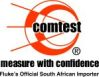 Comtest Group at Power & Electricity World Africa 2020