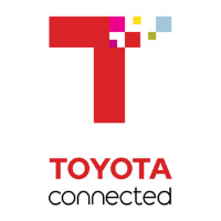 Toyota Connected Europe at MOVE 2020