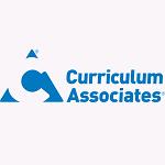 Curriculum Associates at EduTECH Philippines 2020