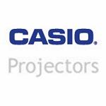 Casio Singapore at EduTECH Philippines 2020