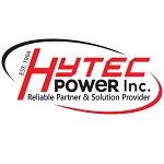 Hytec Power Inc. at EduTECH Philippines 2020